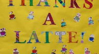On Friday March 11, a small group of parents organized a wonderful luncheon. On behalf on Brantford staff, I would like to thank all parents who contributed to the luncheon. […]
