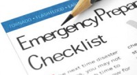 April is dedicated to Earthquake Preparedness. To raise awareness, several events have been organized including: First Aid (5 hour program) for all Grade 5 students 2. Earthquake Kits available for […]