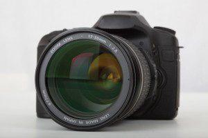 digital_slr_camera_188800