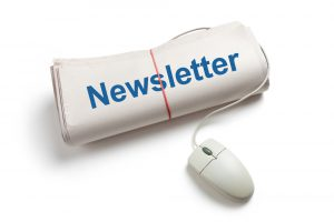 newsletterimage