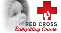 Red Cross Babysitting Course So you want to be a babysitter? Or, your parents want you to take this course so they feel confident leaving you at home alone? Babysitting […]