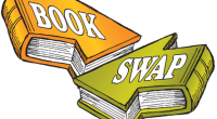 Dear Brantford Families and Students, As part of Literacy Week, Brantford's Book Swap is back by popular demand!!! If you have any gently used books you would like to donate, […]