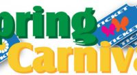 It's here!  Our Annual Brantford Spring Carnival. We hope to see you all here tonight (Friday, May 26th starting at 5:00 p.m.) with family and friends at this great community […]