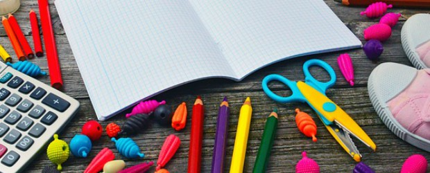 SCHOOL SUPPLY LISTS Much like we did last year, Brantford will be purchasing school supplies in bulk for next year.  This is being done to provide supplies of consistent quality […]