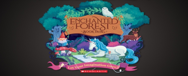 Dear Parents, The Enchanted Forest Scholastic Book Fair will be running at our school from Monday, November 26th to Thursday, November 29th. I am excited to raise funds for our […]