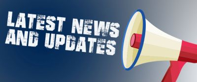 """Covid-19 Update For the latest information on how Covid-19 recommendations will be affecting Brantford and other schools in Burnaby, please check the """"Recent News"""" on the district website. District Website […]"""
